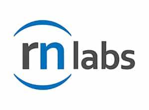 RN-Labs-1