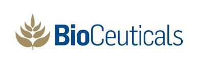 bioceuticals-1